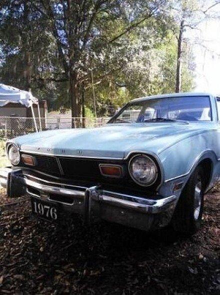 1976 Ford Maverick for sale 100829426