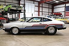 1976 Ford Mustang for sale 100994371