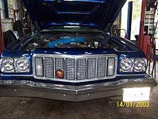1976 Ford Ranchero for sale 100840611