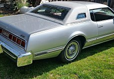 1976 Ford Thunderbird for sale 100892622