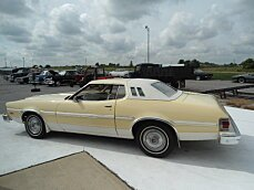 1976 Ford Torino for sale 100013605
