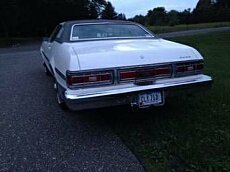 1976 Ford Torino for sale 100829876