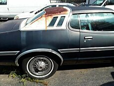 1976 Ford Torino for sale 101032378