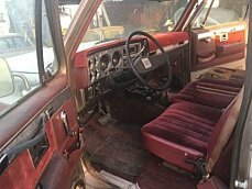 1976 GMC C/K 1500 for sale 100869162