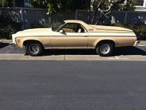 1976 GMC Sprint for sale 100850082