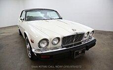 1976 Jaguar XJ6 for sale 100848890