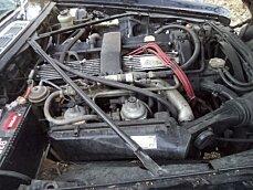 1976 Jaguar XJ6 for sale 100910179