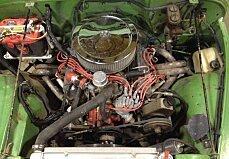 1976 Jeep CJ-5 for sale 100791733