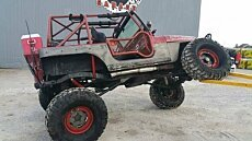 1976 Jeep CJ-7 for sale 100806391