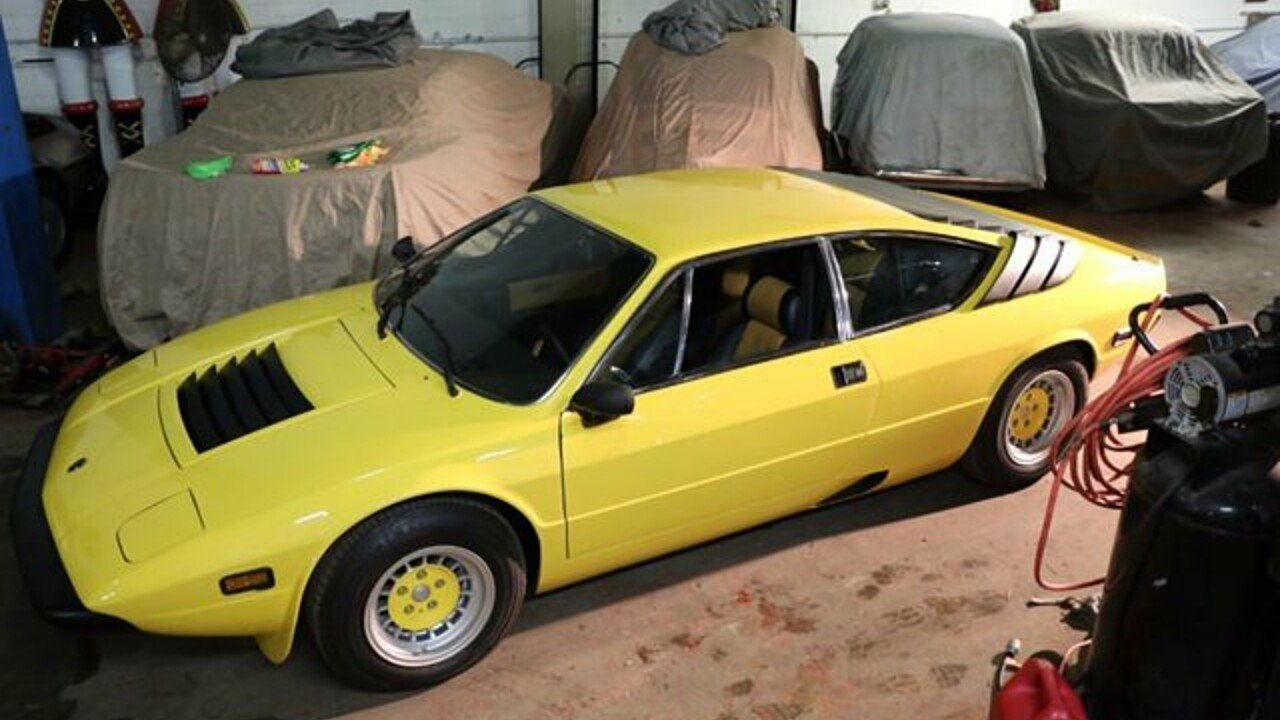 https://d3dxp4akn1otfb.cloudfront.net/1976-Lamborghini-Urraco-Exotics--Car-100796801-8103c5679a145fd498f1e136e7bd8d44.jpg?w=1280&h=720&r=thumbnail&s=1