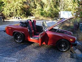 1976 MG Midget for sale 100844157