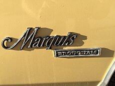 1976 Mercury Marquis for sale 100766064