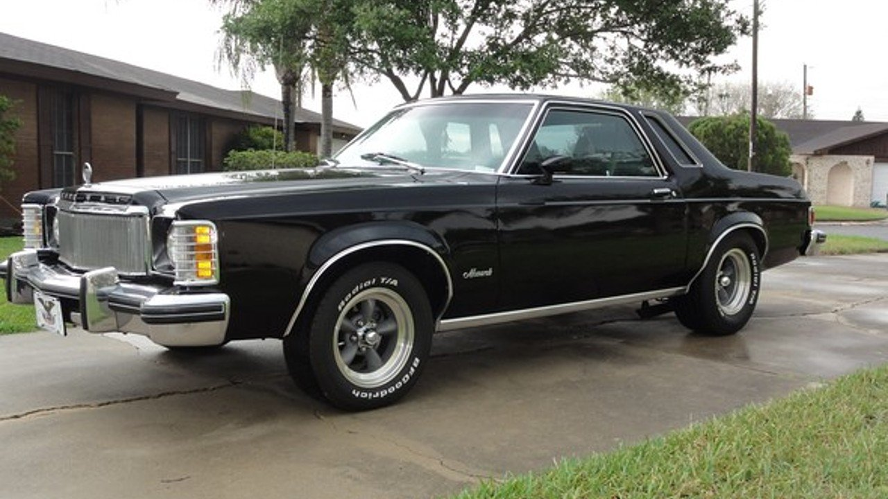 Classic Car For Sale Las Vegas Nv