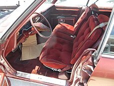 1976 Oldsmobile Ninety-Eight for sale 100775446
