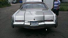 1976 Oldsmobile Toronado for sale 100779852