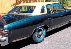1976 Pontiac Bonneville for sale 100894069