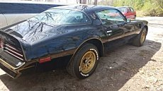 1976 Pontiac Firebird for sale 100862984