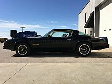 1976 Pontiac Firebird for sale 100866993