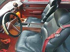 1976 Pontiac Ventura for sale 100984533