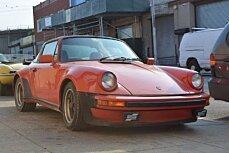 1976 Porsche 911 for sale 100766806