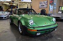 1976 Porsche 911 for sale 100911588
