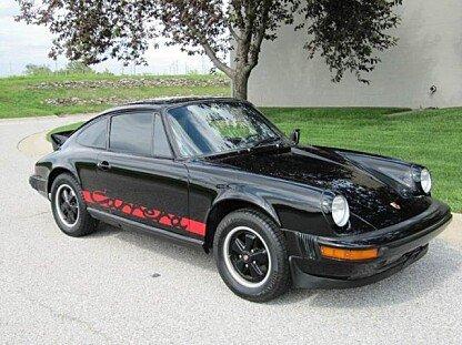 1976 Porsche 911 for sale 100947187