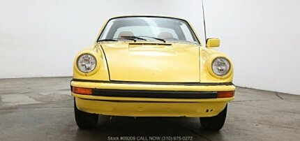 1976 Porsche 911 for sale 100967876