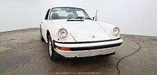 1976 Porsche 911 for sale 100987484