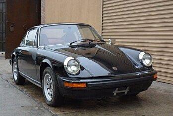 1976 Porsche 912 for sale 100767716