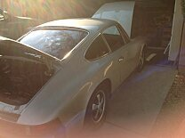 1976 Porsche 912 for sale 100769022