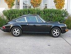 1976 Porsche 912 for sale 100811253