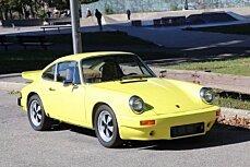 1976 Porsche 912 for sale 100812216
