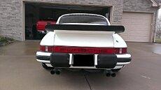 1976 Porsche 912 for sale 100853531