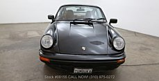 1976 Porsche 912 for sale 100857426