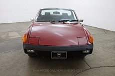 1976 Porsche 914 for sale 100774488