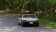 1976 Porsche 914 for sale 100943862