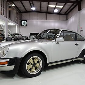 1976 Porsche Other Porsche Models for sale 100737004