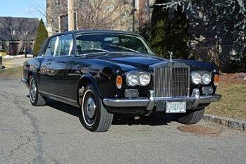 1976 Rolls-Royce Corniche for sale 100737991