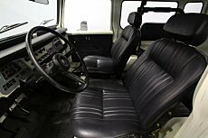 1976 Toyota Land Cruiser for sale 101028413