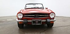 1976 Triumph TR6 for sale 100959525