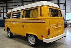 1976 Volkswagen Vans for sale 100797911