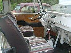 1976 Volkswagen Vans for sale 100813097