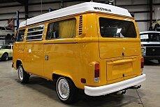 1976 Volkswagen Vans for sale 100974798