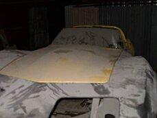 1976 chevrolet Corvette for sale 100829187