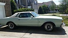 1977 Buick Regal for sale 100829300