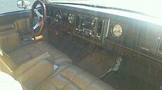 1977 Buick Riviera for sale 100862985