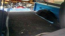1977 Chevrolet Blazer for sale 100846303