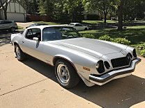 1977 Chevrolet Camaro Z28 for sale 101004784