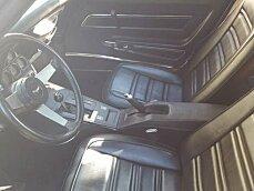 1977 Chevrolet Corvette for sale 100842555