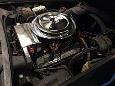 1977 Chevrolet Corvette for sale 100915608